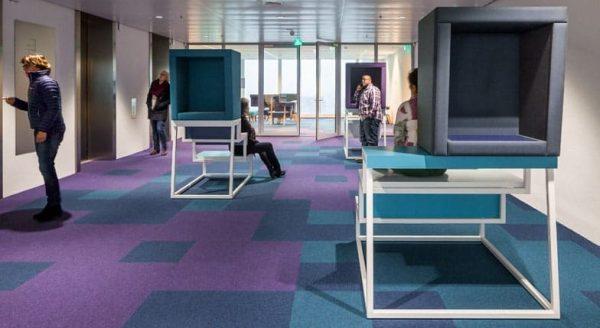 De-Rotterdam-interior-by-Studio-Makkink-and-Bey-and-Group-A_dezeen_784_11