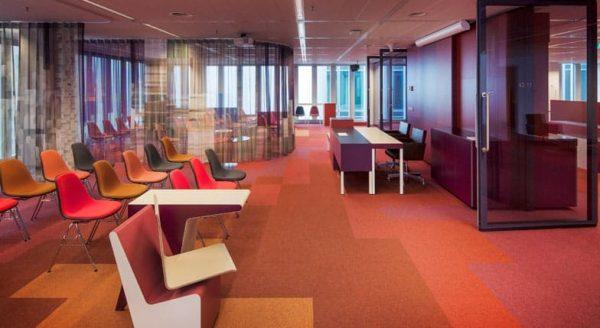 De-Rotterdam-interior-by-Studio-Makkink-and-Bey-and-Group-A_dezeen_784_14