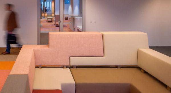 De-Rotterdam-interior-by-Studio-Makkink-and-Bey-and-Group-A_dezeen_784_22