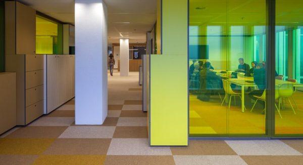 De-Rotterdam-interior-by-Studio-Makkink-and-Bey-and-Group-A_dezeen_784_4
