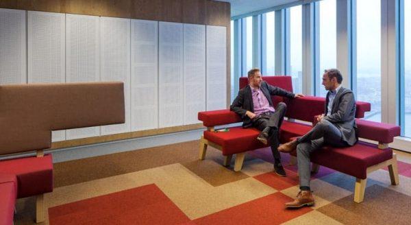 De-Rotterdam-interior-by-Studio-Makkink-and-Bey-and-Group-A_dezeen_784_9