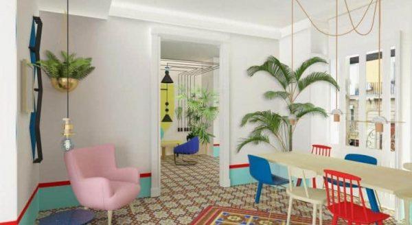 Valencia-Lounge-Hostel-photos-Exterior-Hotel-information-1
