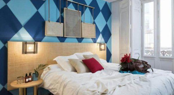 Valencia-Lounge-Hostel-photos-Exterior-Hotel-information-4