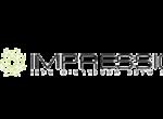 logo_impression