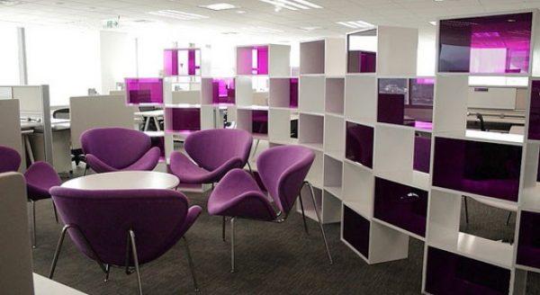 purple-image